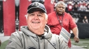 Former Rams DC Wade Phillips' priceless response to Romeo Crennel losing his job