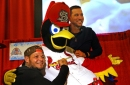 BenFred: Wainwright and Molina ready for another round against Father Time