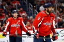 The 4th Line Hockey Podcast #266 – Gerard Gallant Fired, Nicklas Backstrom Extended