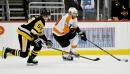 NHL Predictions: January 21st – Including Pittsburgh Penguins vs Philadelphia Flyers