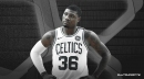 Marcus Smart describes unique film session that helped Boston smash Lakers