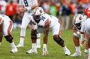 2020 NFL Draft prospect profile: Prince Tega Wanogho, OT, Auburn