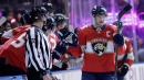 Florida Panthers to host 2021 NHL All-Star Game