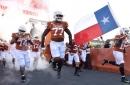 Report: Former Texas OT Javonne Shepherd transfers to Butler CC