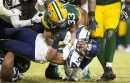Bobby Wagner to sit out Pro Bowl but doesn't need surgery on knee