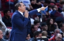 Lakers News: Jared Dudley, Avery Bradley Praise Frank Vogel's Leadership