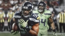 Seahawks' Bobby Wagner won't require offseason surgery