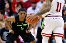 Tom Izzo: Michigan State's basketball's two-game road swing is 'separation week'
