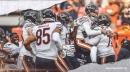Grading the Chicago Bears' defense for the 2019 season