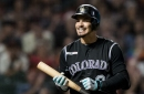 Rangers, Cards top Arenado suitors, per report
