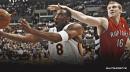 Re-examining Kobe Bryant's legendary 81-point game against the Raptors