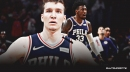 Rumor: Sixers focusing on Bogdan Bogdanovic, Robert Covington as potential trade acquisitions