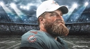 Miami Dolphins expect Ryan Fitzpatrick to be back in 2020