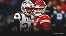 Stephon Gilmore explains why Patrick Mahomes, Chiefs will win Super Bowl LIV