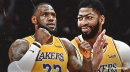 Why the Lakers should make a move at the NBA trade deadline