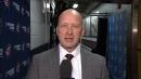 Blue Jackets GM explains approach to playoffs after big splash last season