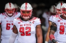Senior Bowl 2020, Day 2 Recap: North Carolina & NC State DLs impress