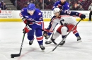 Rochester Americans deal heartbreaking overtime loss to the Cleveland Monsters