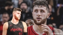 Jusuf Nurkic still out until after All-Star break