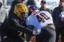 2020 NFL Draft prospect profile: Lloyd Cushenberry III, OC, LSU