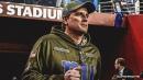 Broncos interview Mike Shula for quarterbacks coach position