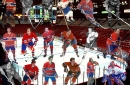 Montreal Canadiens Legends Challenge: Whittling down to the very best of the best