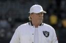 Newly named Las Vegas Raiders donate half a million toward school lunch debt