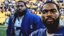 Why giving up on Jacoby Brissett would be a huge mistake for the Colts