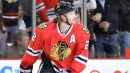Duncan Keith good fit for Panthers if Blackhawks become sellers