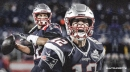 Colts news: PFF thinks Tom Brady is the team's must-sign free agent