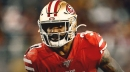 49ers' Raheem Mostert's big game vs Packers ruined his Call of Duty time