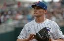 Marlins 2020 MLB Draft Targets: Florida Gators