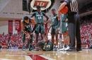 Thursday Big Ten Recap: Indiana Upsets MSU