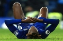 Chelsea in the dark over Tammy Abraham's injury with striker sidelined for Hull FA Cup clash