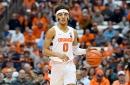 Syracuse vs. Pittsburgh: TNIAAM predictions & poll