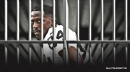Antonio Brown could be facing life imprisonment