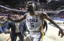 Men's preview: Texas vs. LSU (Big 12/SEC Challenge)