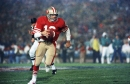 Super Bowl media: KNBR to air replays of five 49ers wins