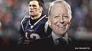 Jim Gray says Patriots' Tom Brady hasn't decided on NFL future