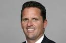 AP source: Vikings' Paton withdraws from Browns GM job hunt
