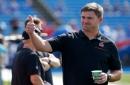 What Cincinnati Bengals coach Zac Taylor wants out of the quarterback position