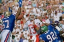 NFL at 100: Afterthought as it is, Pro Bowl has rich history