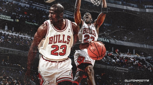 NBA news: Michael Jordan speaks out on how he'd fare in today's game