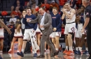 1/25 Big Ten Preview: Illinois Looks To Keep It Rolling
