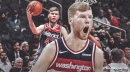 RUMOR: Wizards refuse to listen to trade offers for Davis Bertans