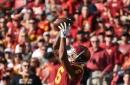 2020 NFL Draft prospect profile: Michael Pittman Jr, WR, USC