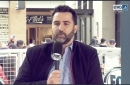 Alex Anthopoulos on state of the Braves, the offseason and more