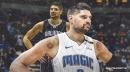 Nikola Vucevic on shooting slump — 'I have to figure it out'