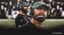Jets: 3 ways Adam Gase must change in 2020 for New York
