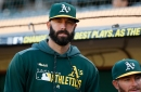 Astros cheating whistleblower Mike Fiers emerges from scandal